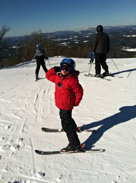 ski--www.thethreeyearexperiment.com