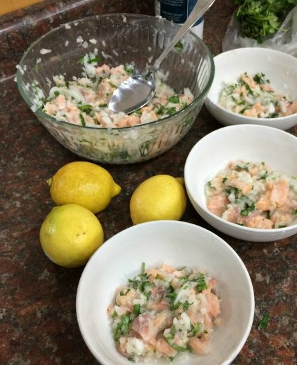 ceviche--www.thethreeyearexperiment.com