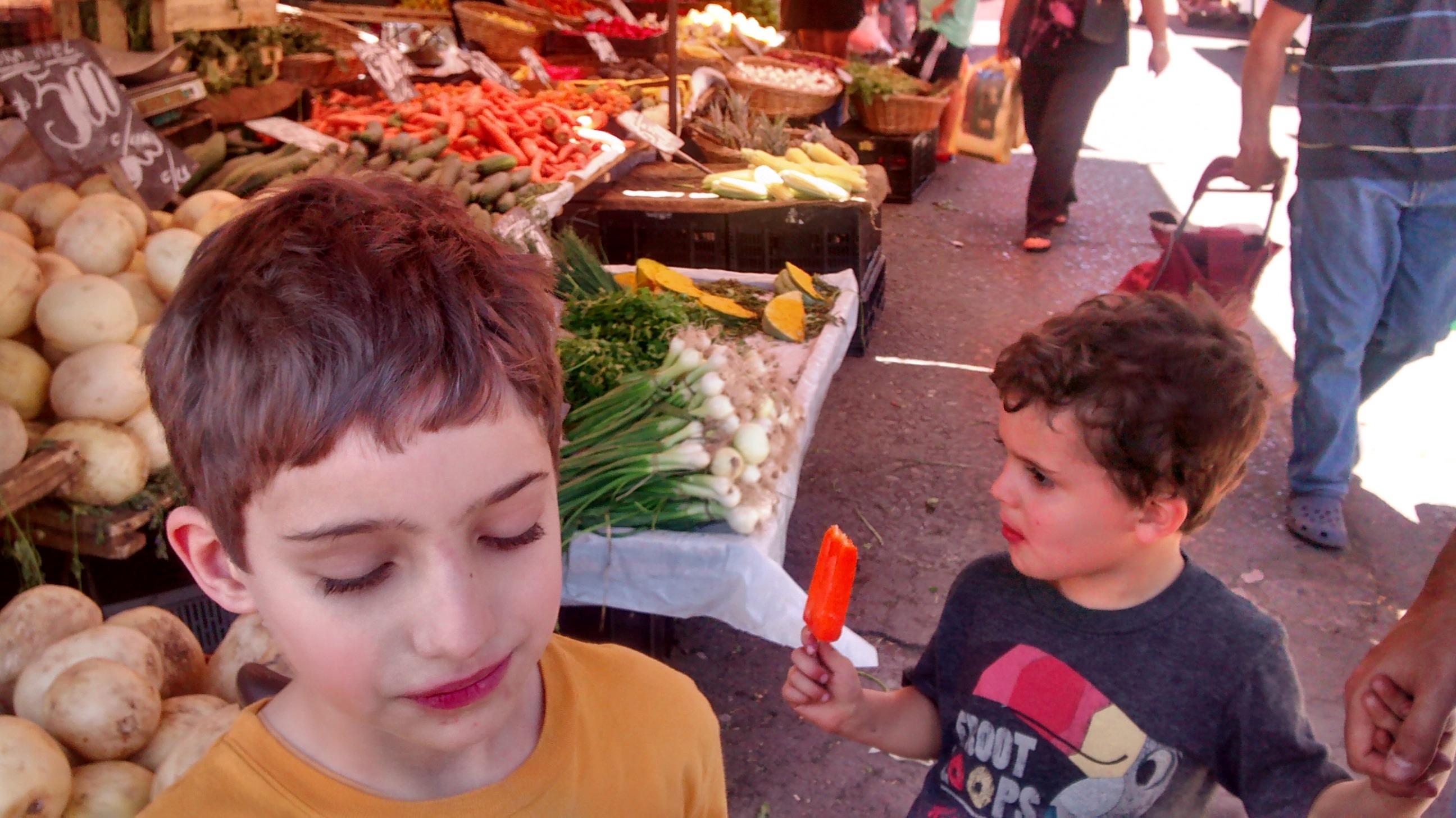 popsicle mercado--www.thethreeyearexperiment.com