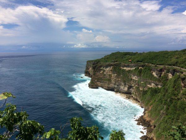 Bali-www.thethreeyearexperiment.com