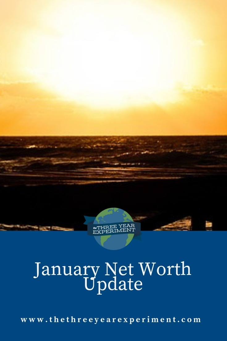 It's year one of our Three Year Experiment! We're just starting off on our plan to double our net worth. Here are all the deets. @lauriethreeyear #networthupdate #spending #saving #budgeting #networth