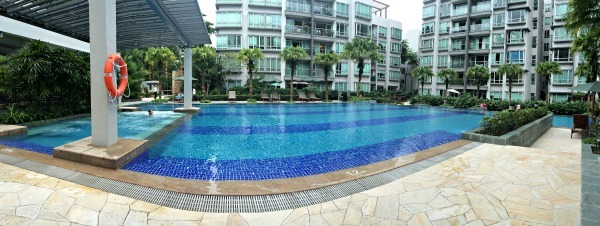 Singapore pool--www.thethreeyearexperiment.com