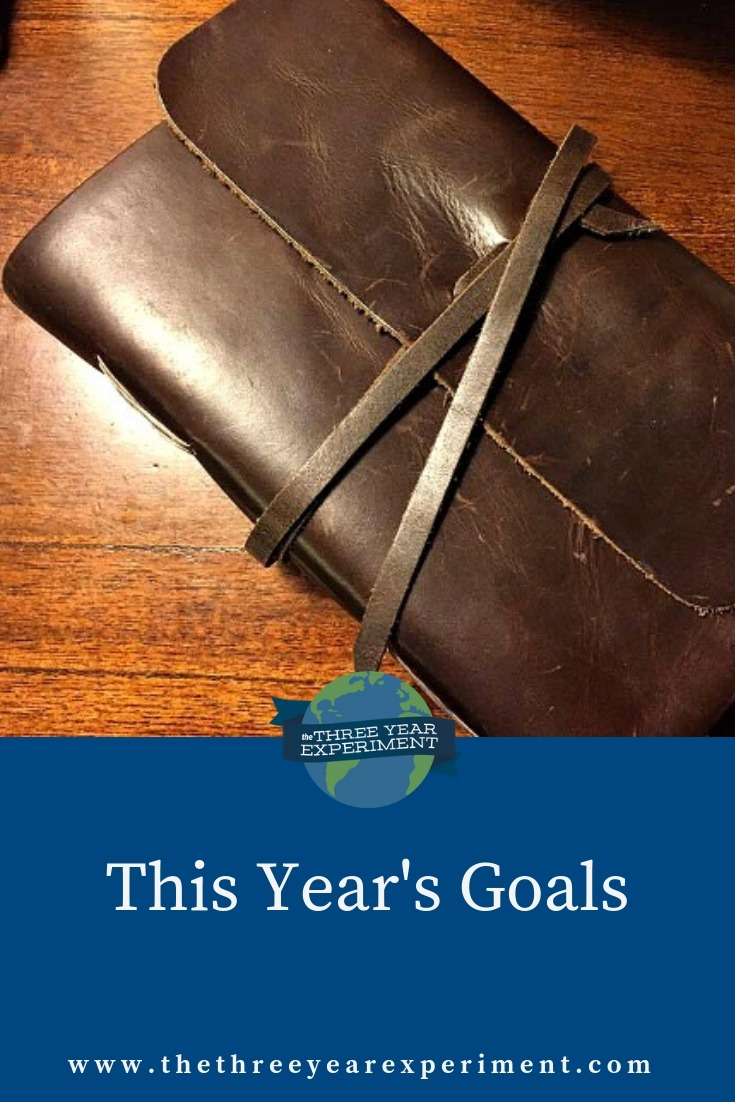 Here are my goals for this year--not just financial, but relationship, travel, family, and fun. via @lauriethreeyear #goals #yearlygoals #goalsetting