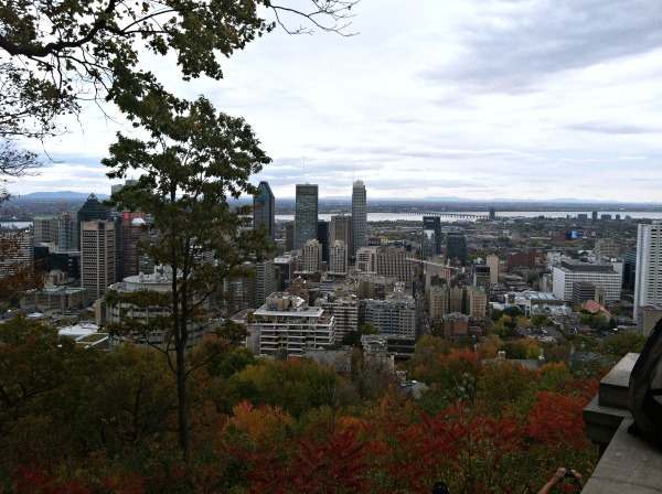 Quebec--www.thethreeyearexperiment.com