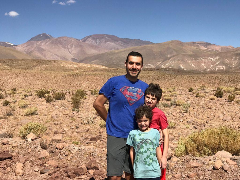 Altiplano-www.thethreeyearexperiment.com